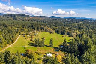 Photo 78: 2675 Anderson Rd in Sooke: Sk West Coast Rd House for sale : MLS®# 888104