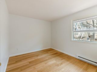 Photo 24: 301 3787 PENDER Street in Burnaby: Willingdon Heights Townhouse for sale (Burnaby North)  : MLS®# R2598443