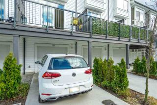 "Photo 30: 48 2838 LIVINGSTONE Avenue in Abbotsford: Abbotsford West Townhouse for sale in ""Gardner By Mosaic"" : MLS®# R2548686"