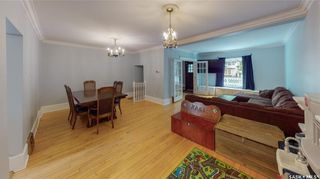 Photo 6: 1920 Cameron Street in Regina: Cathedral RG Residential for sale : MLS®# SK859355