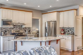 Photo 14: 134 Panorama Hills View NW in Calgary: Panorama Hills Detached for sale : MLS®# A1083680