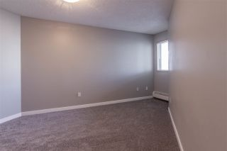 Photo 15: 309 17109 67 Avenue in Edmonton: Zone 20 Condo for sale : MLS®# E4226404