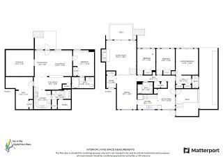 Photo 38: 40465 FRIEDEL Crescent in Squamish: Garibaldi Highlands House for sale : MLS®# R2529321