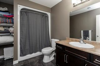 Photo 22: 50 Claremont Drive in Niverville: Fifth Avenue Estates Residential for sale (R07)  : MLS®# 202013767