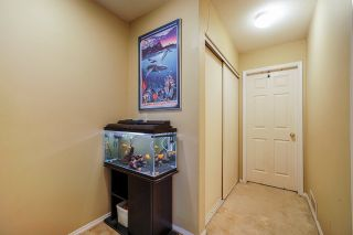 """Photo 31: 30 13713 72A Avenue in Surrey: East Newton Townhouse for sale in """"ASHLEA GATE"""" : MLS®# R2507440"""