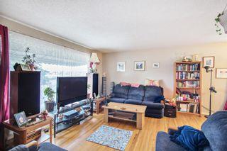 Photo 2: 4232 Marwood Road NE in Calgary: Marlborough Detached for sale : MLS®# A1102550