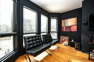 Photo 8: 1132 14 Avenue SW in Calgary: Beltline Row/Townhouse for sale : MLS®# A1133789