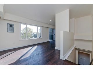 Photo 13: 1304 DUNCAN DR in Tsawwassen: Beach Grove House for sale : MLS®# V1089147