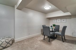 Photo 41: 836 Durham Avenue SW in Calgary: Upper Mount Royal Detached for sale : MLS®# A1118557