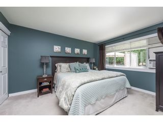 Photo 18: 34499 PICTON PLACE in Abbotsford: Abbotsford East House for sale : MLS®# R2600804