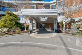 Photo 26: 307 1686 Balmoral Ave in : CV Comox (Town of) Condo for sale (Comox Valley)  : MLS®# 873462
