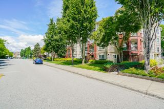 """Photo 22: 114 8068 120A Street in Surrey: Queen Mary Park Surrey Condo for sale in """"MELROSE PLACE"""" : MLS®# R2593756"""