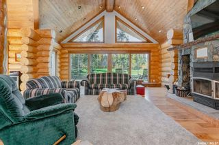 Photo 8: 9 Fairway Drive in Candle Lake: Residential for sale : MLS®# SK872028