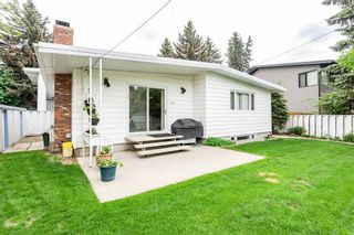 Photo 28: 8 VALLEYVIEW Crescent in Edmonton: Zone 10 House for sale : MLS®# E4249401
