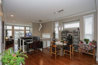 Photo 5: 6161 Arlin Pl in : Na North Nanaimo Row/Townhouse for sale (Nanaimo)  : MLS®# 862278