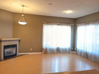 Photo 5: 101 11107 108 Avenue in Edmonton: Zone 08 Condo for sale : MLS®# E4257490