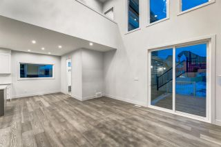 Photo 18: 7046 NEWSON Road in Edmonton: Zone 27 House for sale : MLS®# E4221723