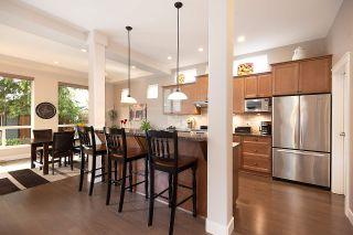 "Photo 8: 8447 108 Street in Delta: Nordel House for sale in ""Terella at Sunstone"" (N. Delta)  : MLS®# R2553999"