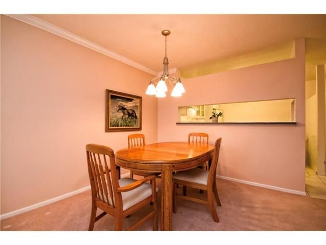 """Photo 8: Photos: 307 121 W 29TH Street in North Vancouver: Upper Lonsdale Condo for sale in """"SOMERSET GREEN"""" : MLS®# V1054924"""