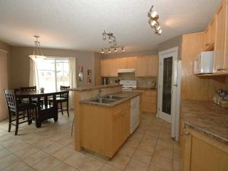 Photo 4: 8103 97 ST: Morinville Residential Detached Single Family for sale : MLS®# E3251891