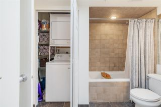 Photo 17: 512 150 W 22ND Street in North Vancouver: Central Lonsdale Condo for sale : MLS®# R2533984