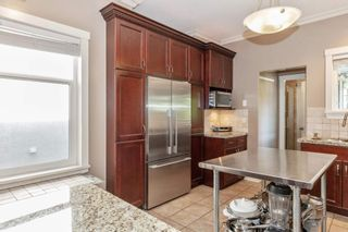 Photo 15: 493 E 44TH Avenue in Vancouver: Fraser VE House for sale (Vancouver East)  : MLS®# R2617982