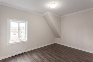 Photo 13: 2505 E GEORGIA STREET in Vancouver: Renfrew VE House for sale (Vancouver East)  : MLS®# R2176583