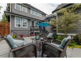 Photo 20: 234 172 Street in Surrey: Pacific Douglas House for sale (South Surrey White Rock)  : MLS®# R2127928