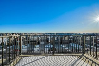 Main Photo: 1417 215 Legacy Boulevard SE in Calgary: Legacy Apartment for sale : MLS®# A1064522