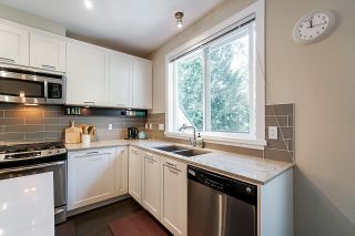 Photo 11: R2494864 - 5 3395 GALLOWAY AVE, COQUITLAM TOWNHOUSE