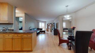 Main Photo: 411 13005 140 Avenue in Edmonton: Zone 27 Condo for sale : MLS®# E4267606