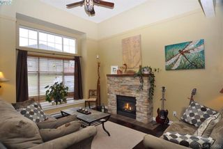 Photo 10: 6499 Beechwood Pl in SOOKE: Sk Sunriver House for sale (Sooke)  : MLS®# 783101