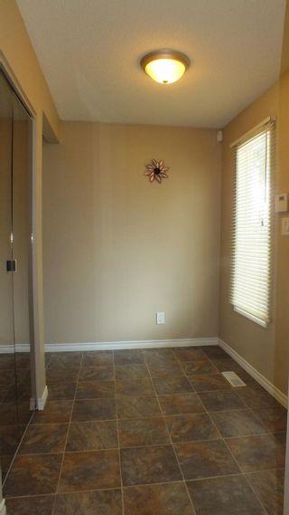 Photo 25: 1920 145 Avenue in Edmonton: Zone 35 House for sale : MLS®# E4251805