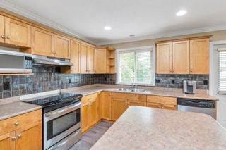 """Photo 5: 32954 PHELPS Avenue in Mission: Mission BC House for sale in """"CEDAR VALLEY ESTATES"""" : MLS®# R2621678"""