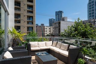 """Photo 15: 306 1351 CONTINENTAL Street in Vancouver: Downtown VW Condo for sale in """"THE MADDOX"""" (Vancouver West)  : MLS®# R2617899"""
