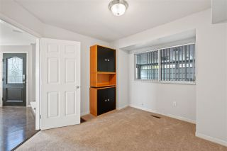 "Photo 20: 15414 VICTORIA Avenue: White Rock House for sale in ""White Rock"" (South Surrey White Rock)  : MLS®# R2568004"