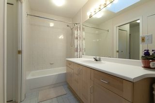 Photo 26: 7 1966 YORK Avenue in Vancouver: Kitsilano Townhouse for sale (Vancouver West)  : MLS®# V798779