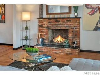 Photo 14: 417 Atkins Ave in VICTORIA: La Atkins House for sale (Langford)  : MLS®# 742888