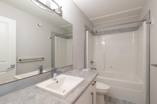 Photo 18: 221 Clarkson Street: Fort McMurray Semi Detached for sale : MLS®# A1150998