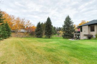 Photo 38: 74 53103 RGE RD 14: Rural Parkland County House for sale : MLS®# E4265668