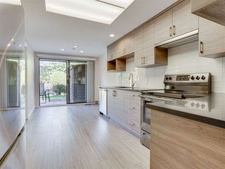 Photo 12: 30 6600 LUCAS ROAD in Richmond: Woodwards Townhouse for sale : MLS®# R2569489