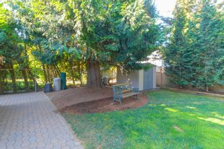 Photo 28: 523 Brough Pl in : Co Royal Roads House for sale (Colwood)  : MLS®# 851406