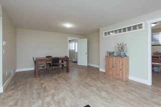 Photo 44: 14982 59A Avenue in Surrey: Sullivan Station House for sale : MLS®# R2487864
