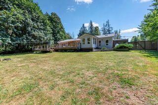 Photo 31: 7260 Ella Rd in : Sk John Muir House for sale (Sooke)  : MLS®# 845668