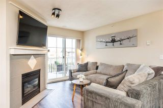 Photo 5: 304 6336 197 Street: Condo for sale in Langley: MLS®# R2561442
