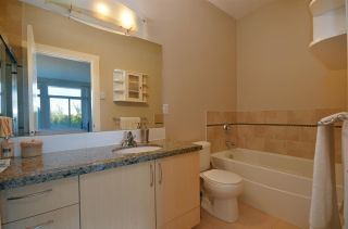 """Photo 3: 116 6233 LONDON Road in Richmond: Steveston South Condo for sale in """"LONDON STATION"""" : MLS®# R2278310"""