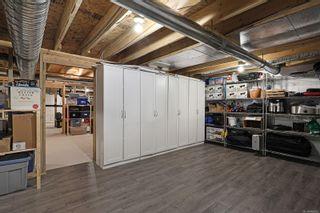 Photo 42: 4 1310 Wilkinson Rd in : CV Comox Peninsula House for sale (Comox Valley)  : MLS®# 860262