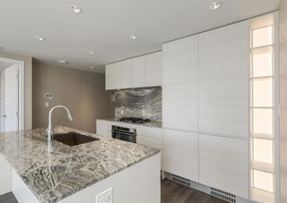 Photo 11: 407 310 12 Avenue SW in Calgary: Beltline Apartment for sale : MLS®# A1099802