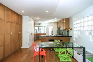Photo 8: 3238 W 7th Ave in Vancouver: Kitsilano 1/2 Duplex for sale (Vancouver West)  : MLS®# R2052417