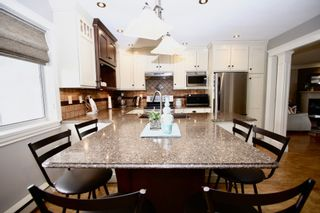 Photo 15: 18 2475 Emerson Street: Townhouse for sale (Abbotsford)
